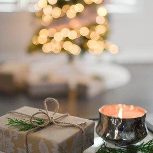 Gift's